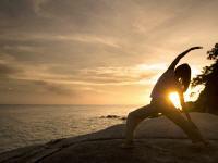 deutsche yoga gesellschaft ddg